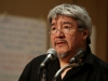 first-nations-language-teachers-symposium13
