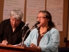 first-nations-language-teachers-symposium14