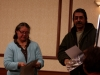first-nations-language-teachers-symposium19
