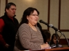 first-nations-language-teachers-symposium2