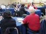 Grade 3 Assessment Roundtable Dec. 3-4, 2012