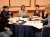 roundtable-discussions_3