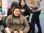 Manitoba First Nations Science Fair, March 9-10, 2017