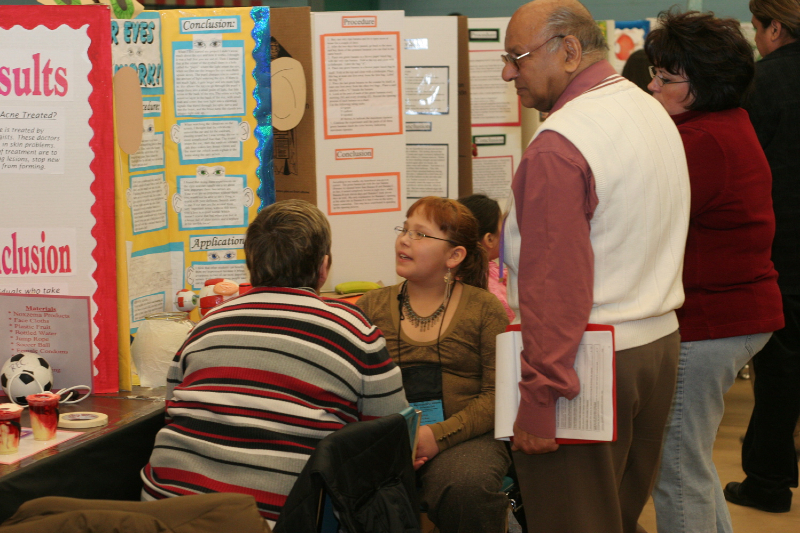 science-fair-2007-189