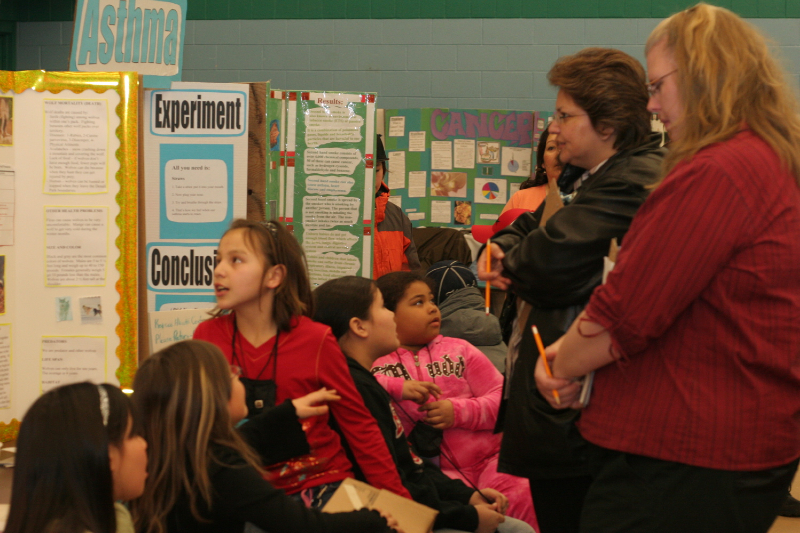science-fair-2007-190