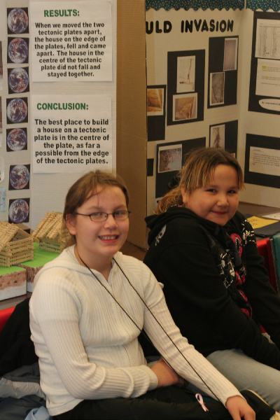 science-fair-2007-191