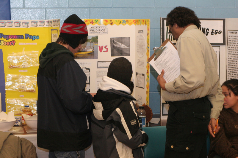 science-fair-2007-193