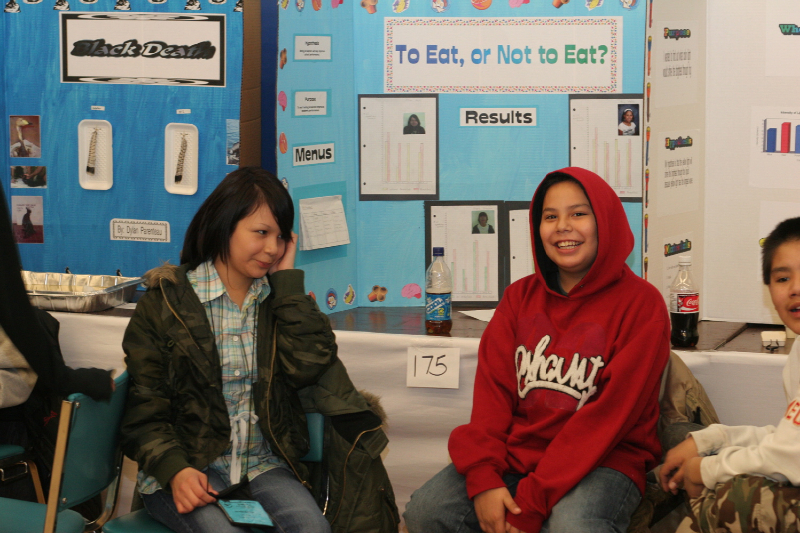 science-fair-2007-194