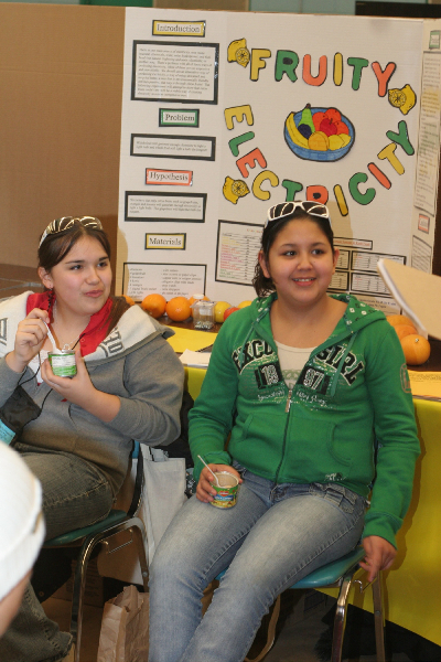 science-fair-2007-198