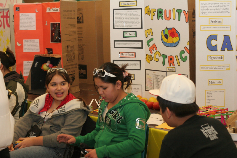 science-fair-2007-199