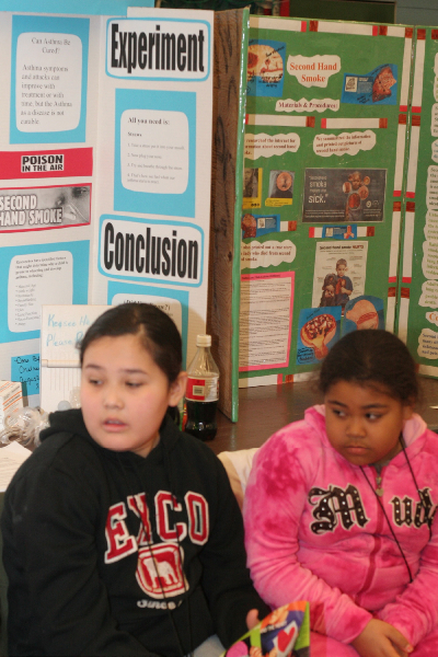 science-fair-2007-202