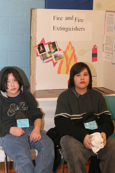 science-fair-2007-206