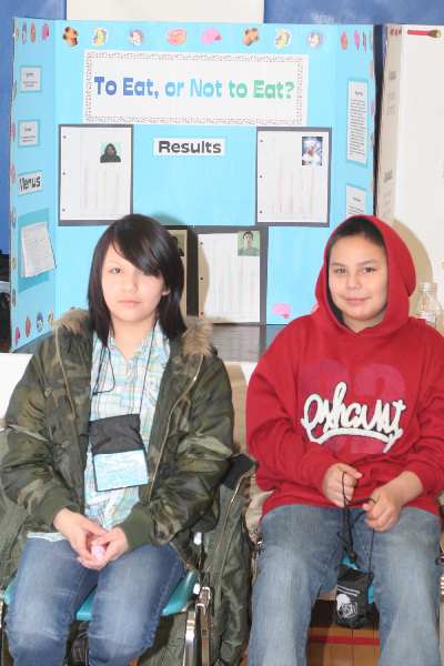 science-fair-2007-207