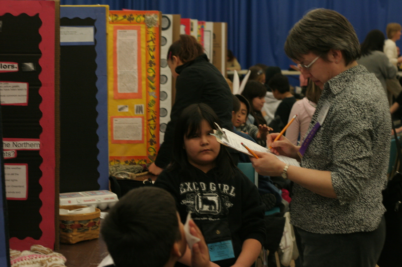 science-fair-2007-215