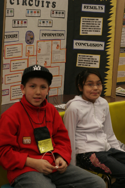 science-fair-2007-218
