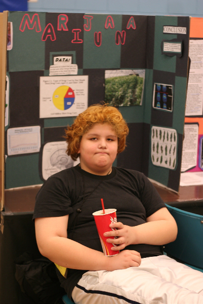 science-fair-2007-220