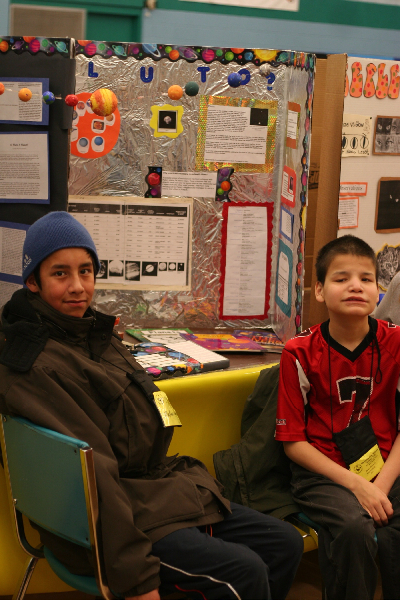 science-fair-2007-225