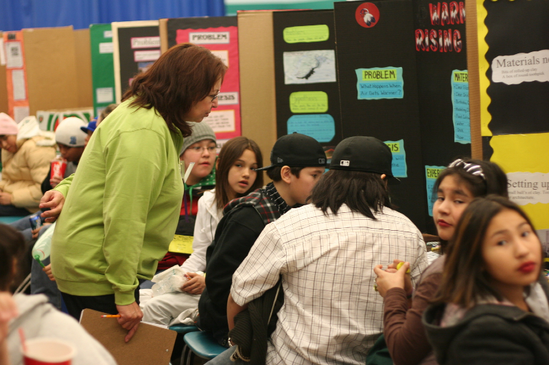 science-fair-2007-226