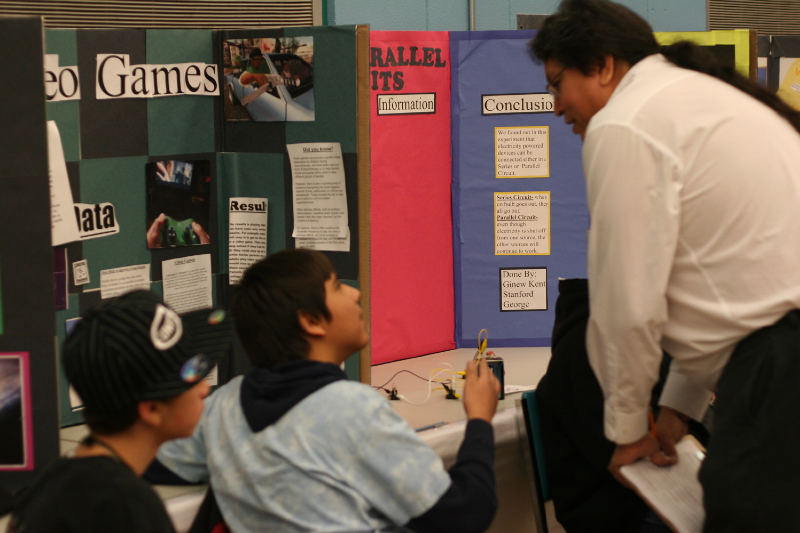 science-fair-2007-227