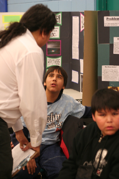 science-fair-2007-228