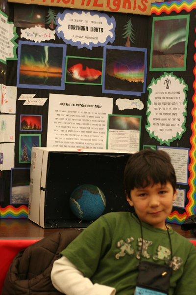 science-fair-2007-232
