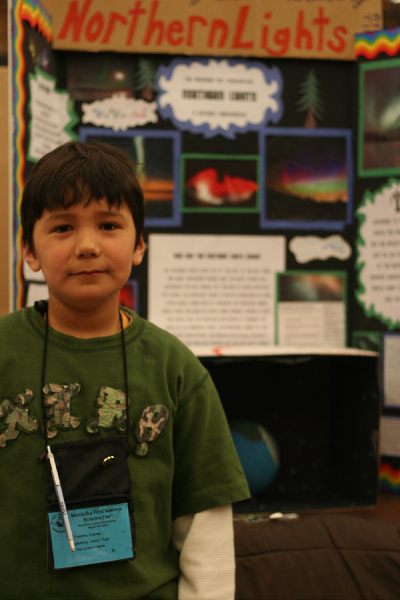 science-fair-2007-233
