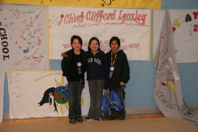 science-fair-2007-244