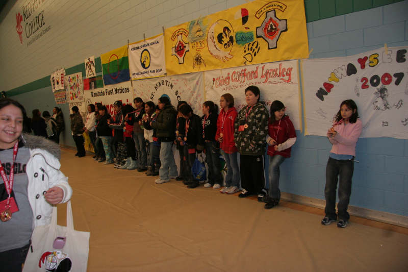 science-fair-2007-245