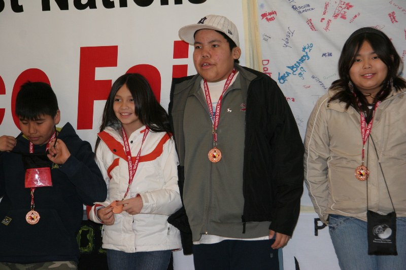 science-fair-2007-247