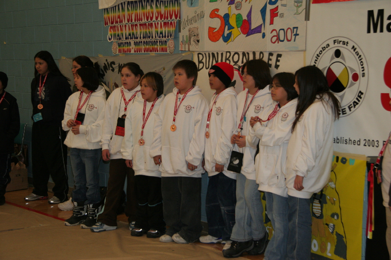 science-fair-2007-249