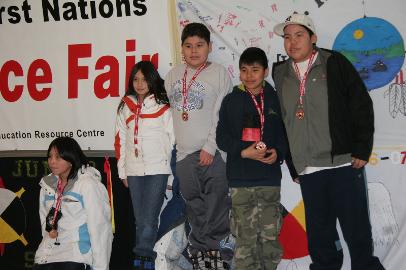science-fair-2007-250