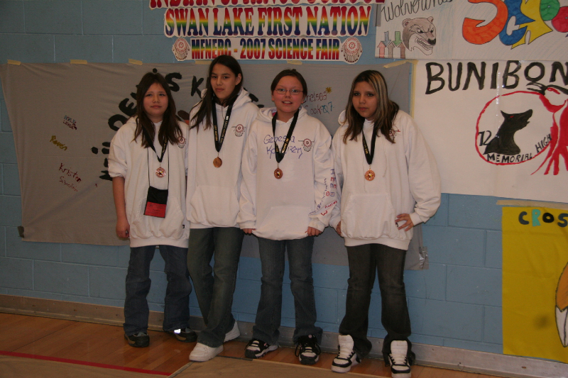 science-fair-2007-252