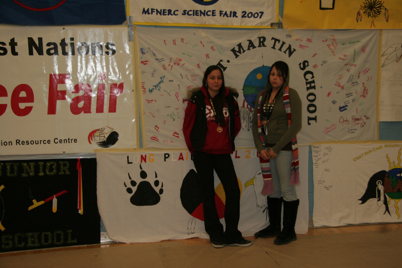 science-fair-2007-253