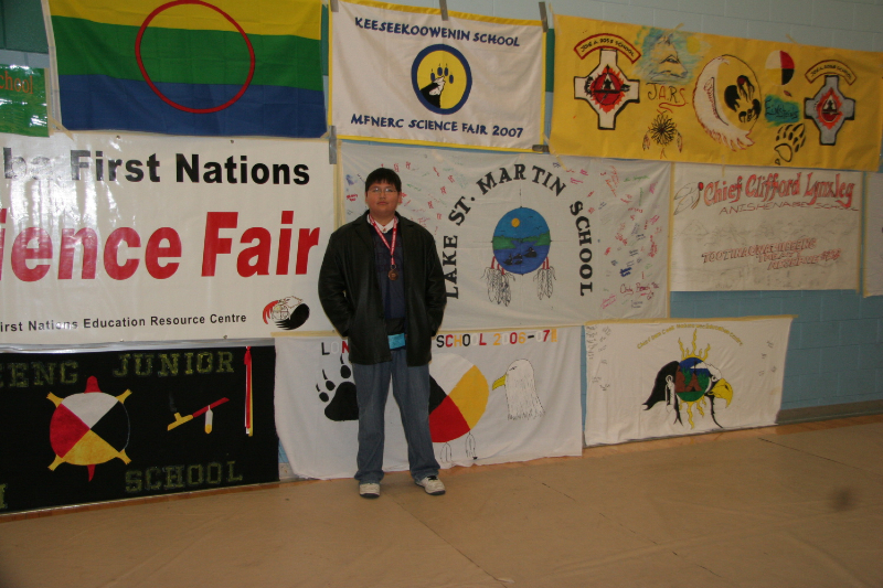 science-fair-2007-255