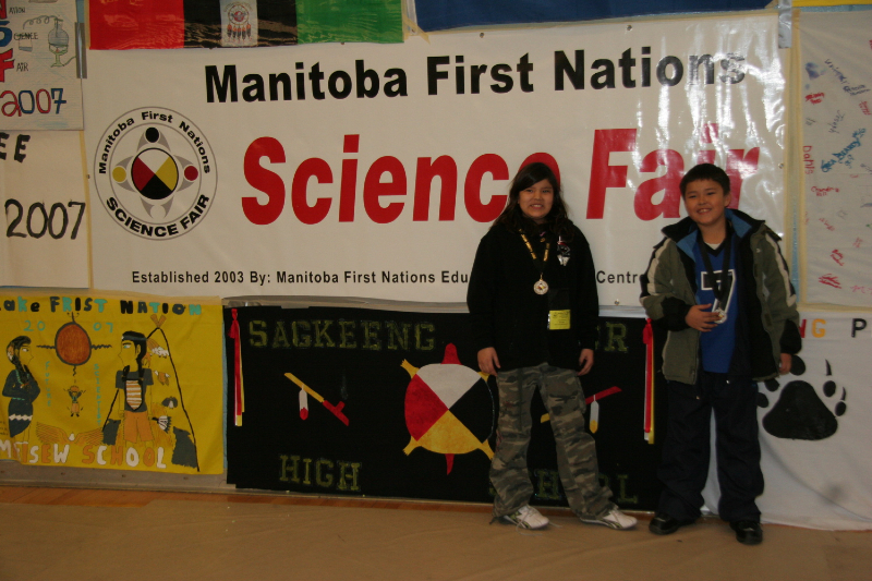 science-fair-2007-257