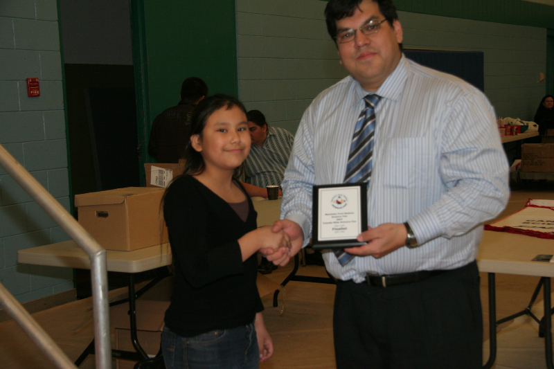 science-fair-2007-261