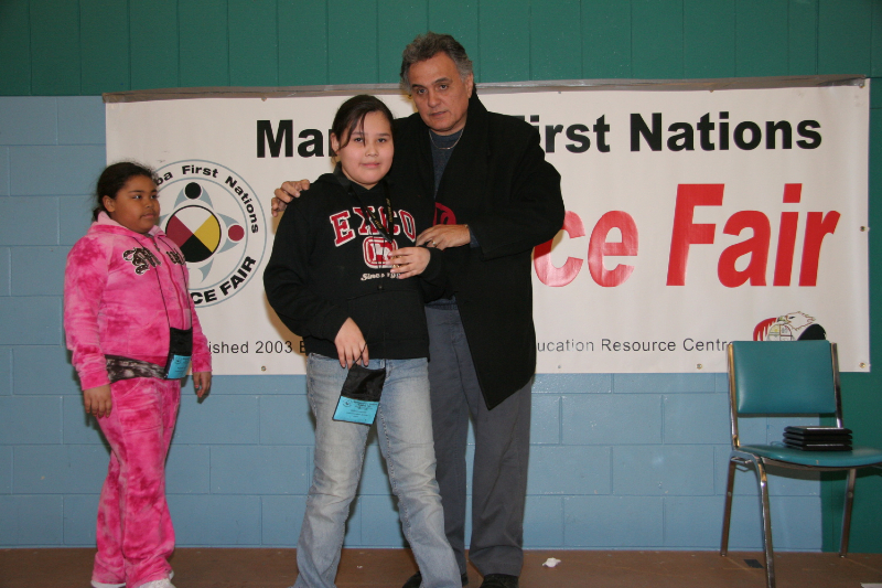 science-fair-2007-262