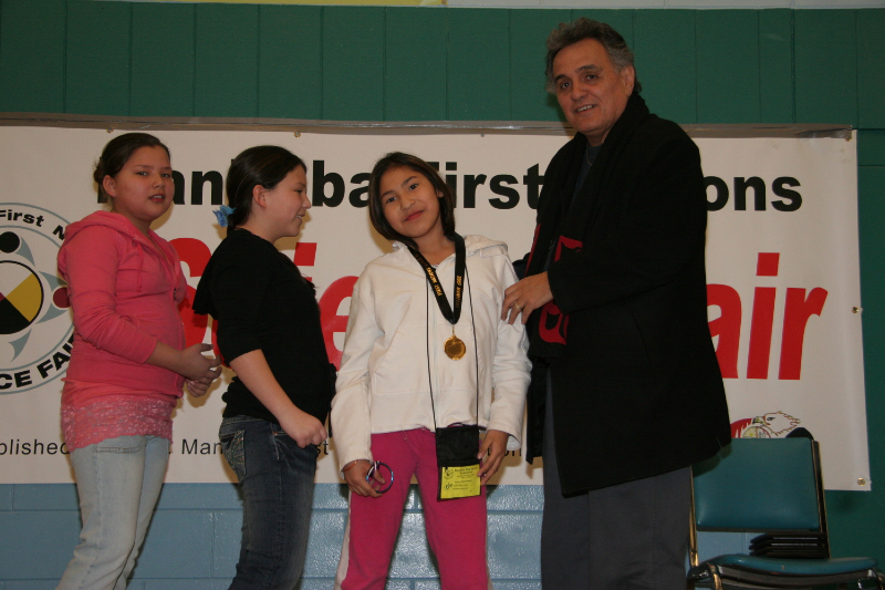 science-fair-2007-266