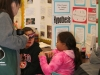 science-fair-2007-192