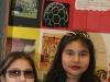 science-fair-2007-196