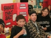 science-fair-2007-197