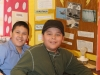science-fair-2007-204