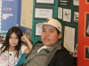 science-fair-2007-205