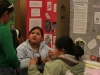 science-fair-2007-214