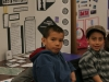 science-fair-2007-216