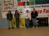 science-fair-2007-254