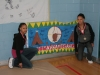 science-fair-2007-259