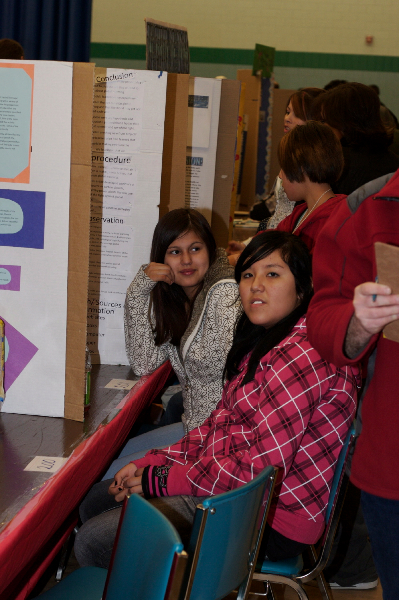 science-fair-_08-005