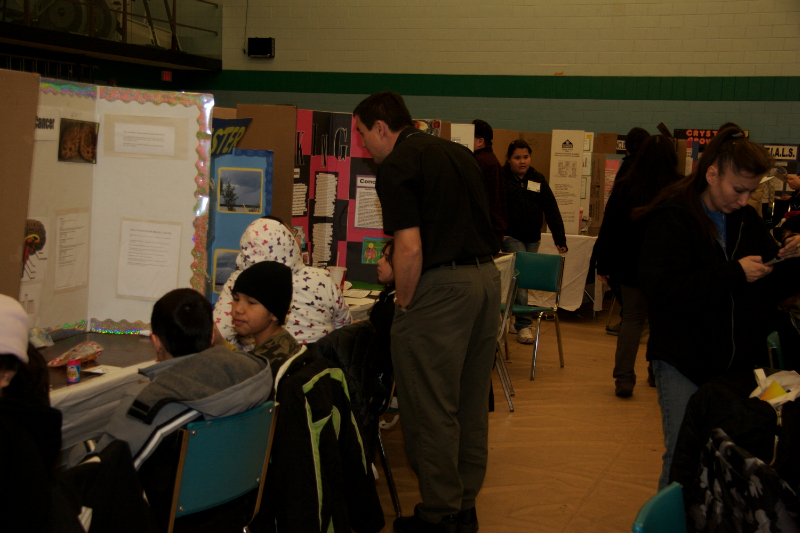 science-fair-_08-012