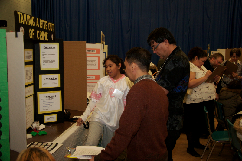 science-fair-_08-013